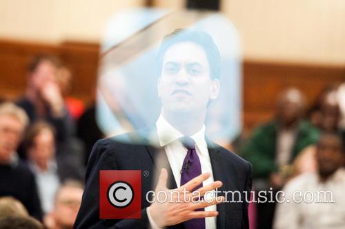 Ed Miliband 7