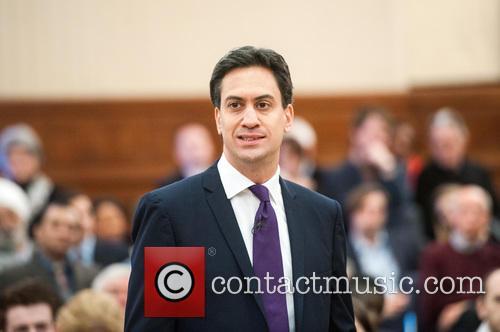 Ed Miliband 8