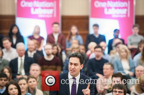 Ed Miliband 10
