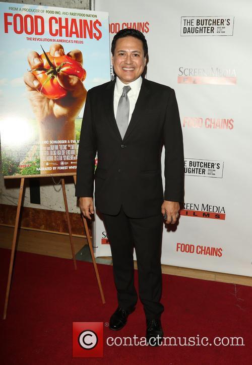 David Damian Figueroa 2