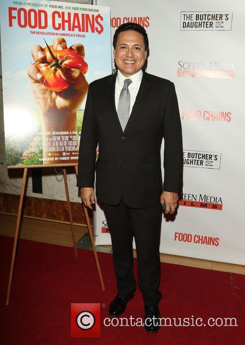 David Damian Figueroa 3