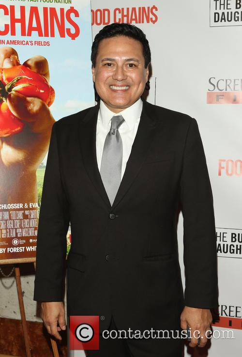 David Damian Figueroa 4