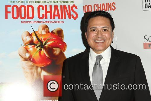 David Damian Figueroa 5
