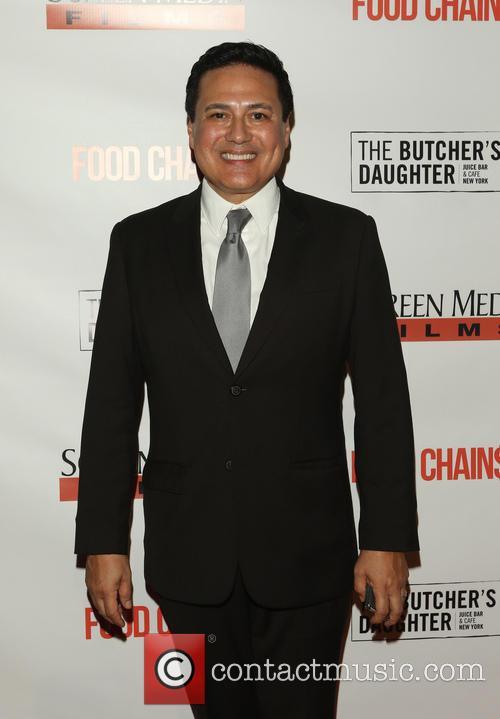 David Damian Figueroa 1