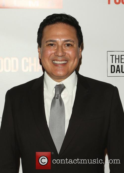 David Damian Figueroa 7