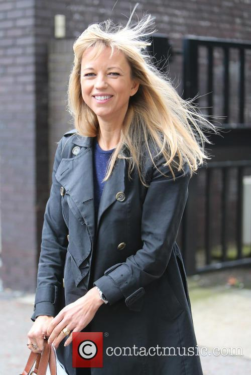 Sarah Cox 9