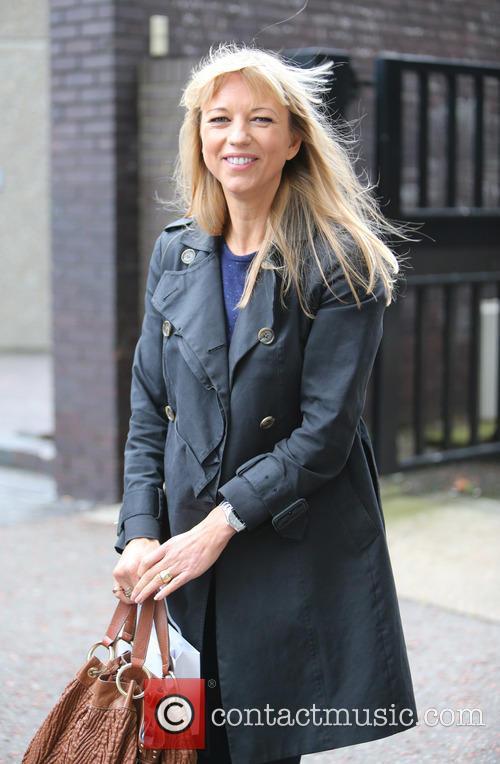 Sarah Cox 10