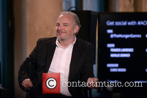Francis Lawrence picture