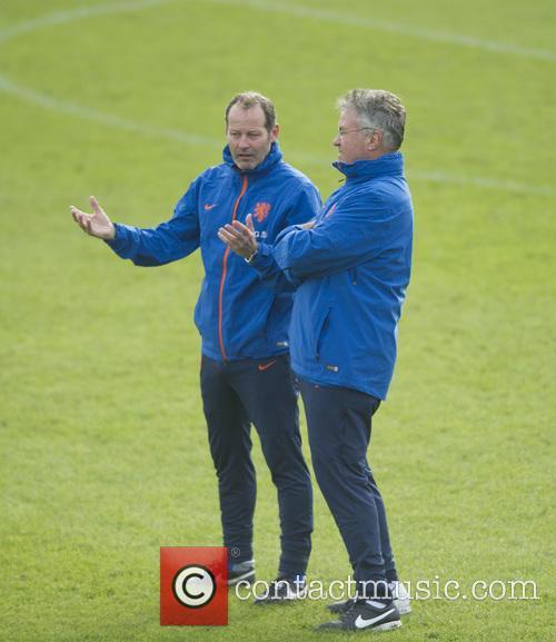 Guus Hiddink 8