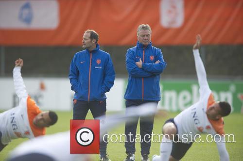 Guus Hiddink 11