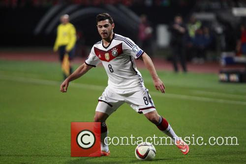 Kevin Volland 3