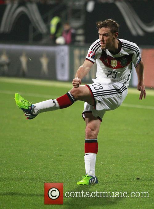 Max Kruse 7