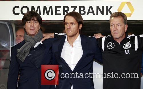 Thomas Schneider, Andreas Koepke and Joachim Löw 4
