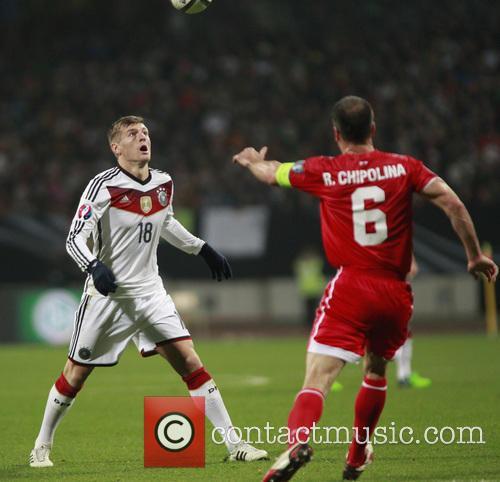 Toni Kroos 4