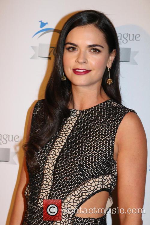 Katie Lee 5