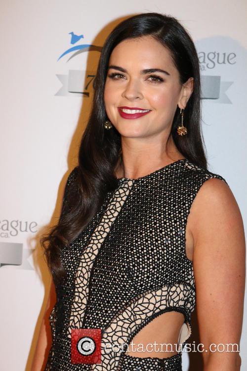 Katie Lee 6