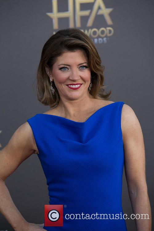 Norah O'donnell 3
