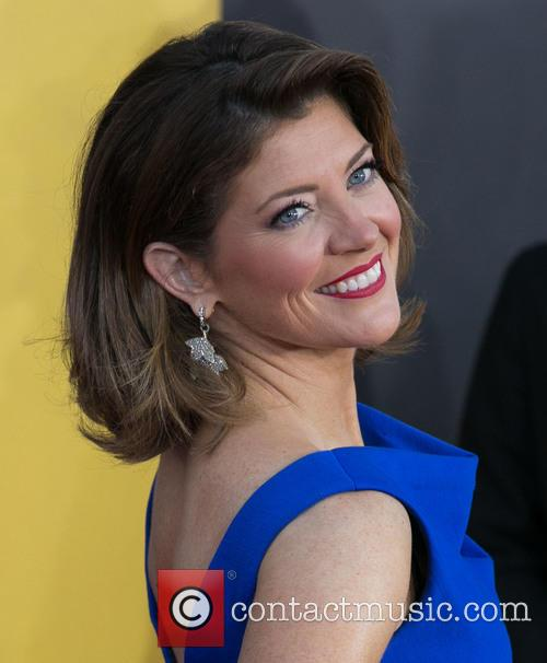Norah O'donnell 4
