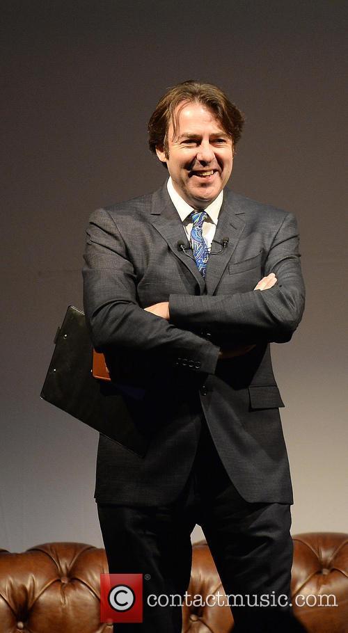 Jonathan Ross 6