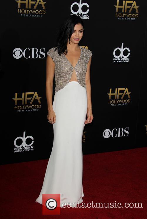 Jenna Dewan 5