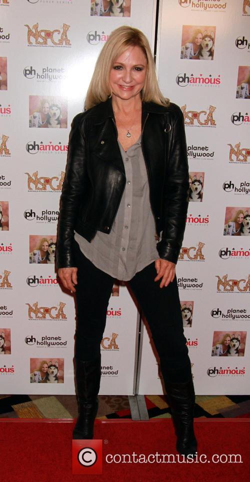 Jennifer Harman 8