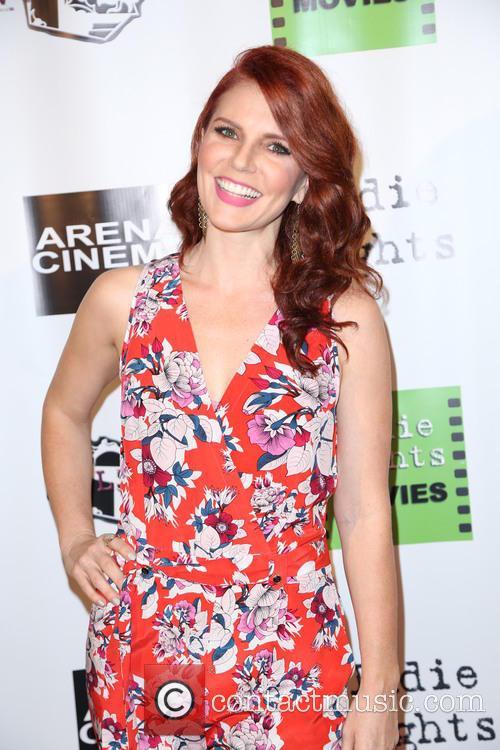 Amy Halldin 3