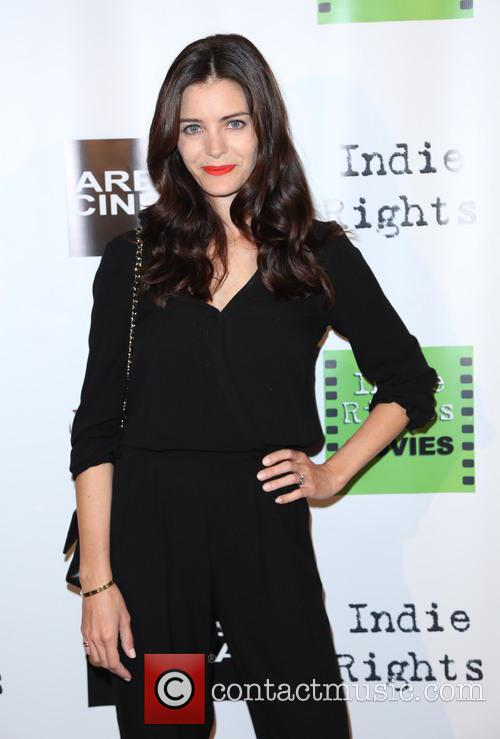 Screening of 'Delusions of Guinevere' - Arrivals