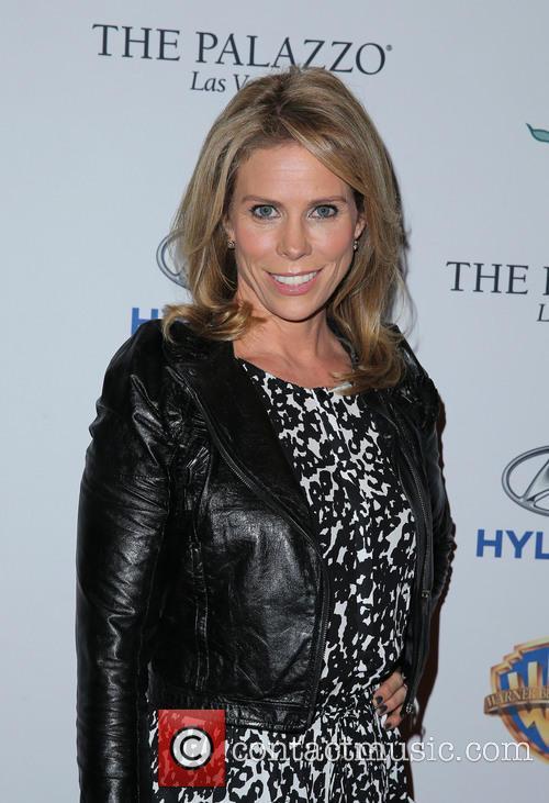 Cheryl Hines 4