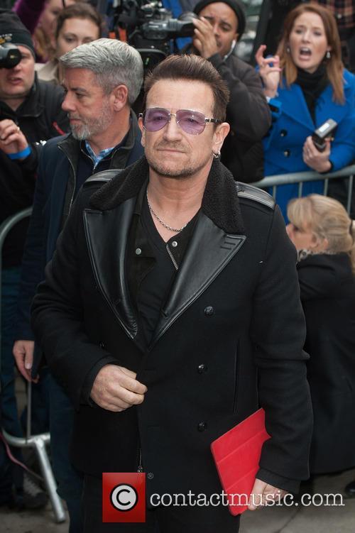 Bono 6