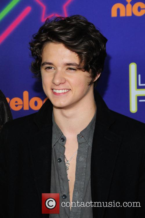 The Vamps 9