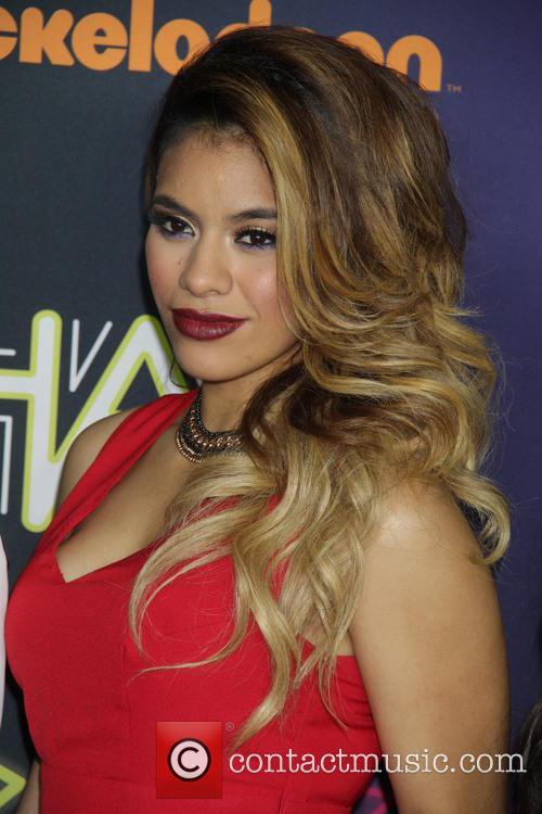 Dinah 4