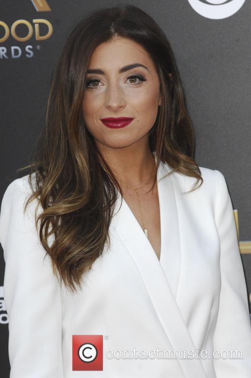 Lauren Elizabeth 2