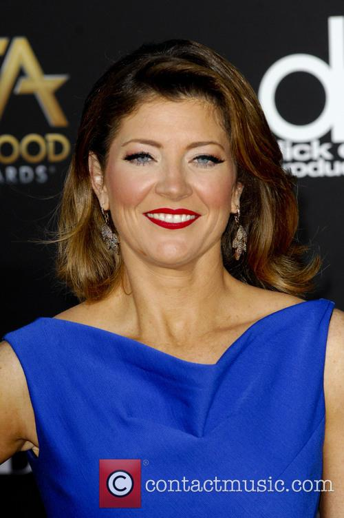 Norah O'donnell 2