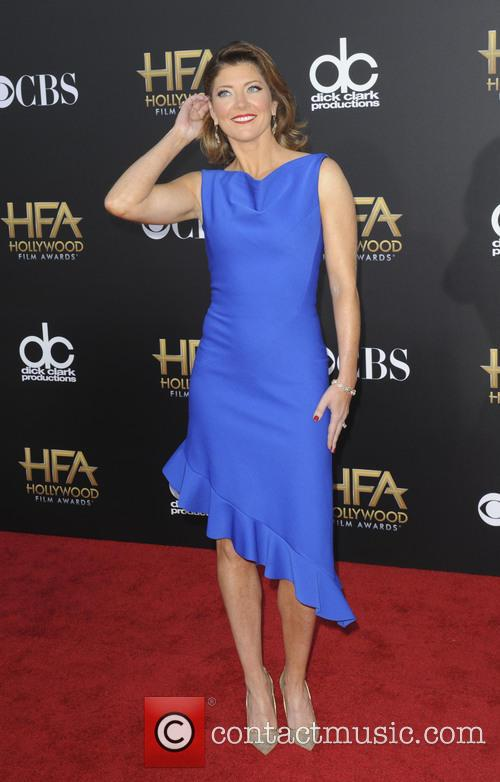 Norah O'donnell 1