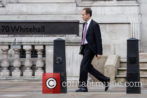 Coalition and Whitehall 2