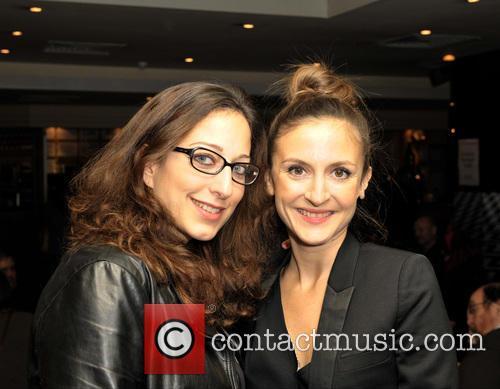 French Film Festival UK 2014