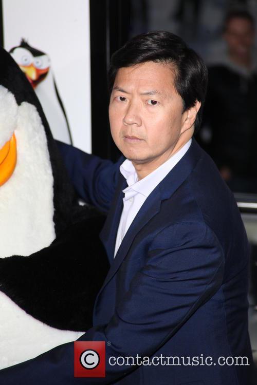 Ken Jeong 4