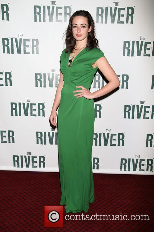 Laura Donnelly 2