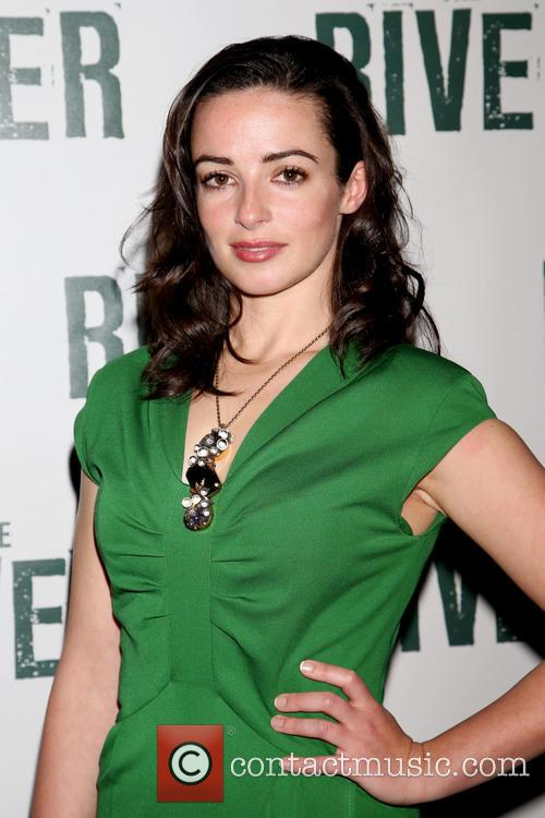 Laura Donnelly 3