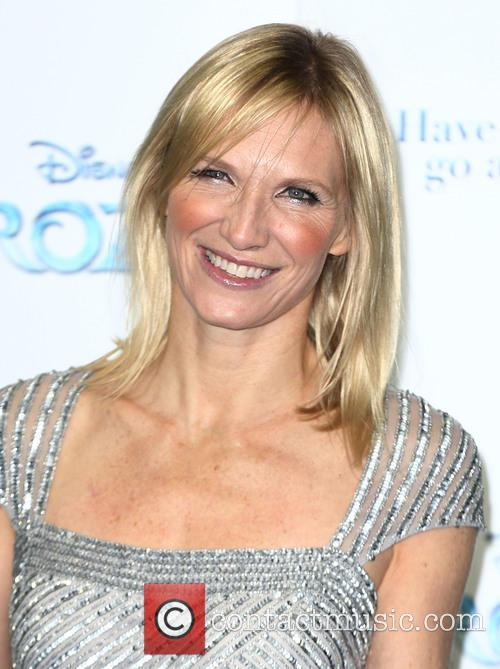 Jo Whiley 8