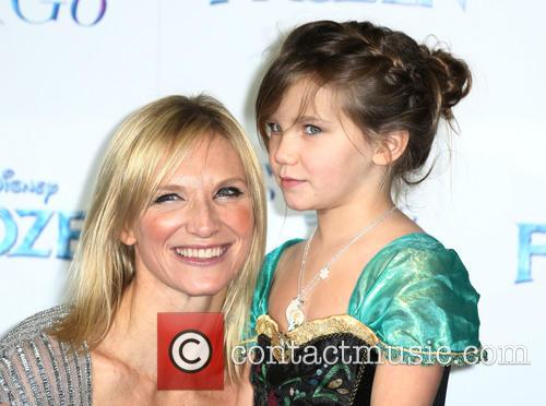 Jo Whiley 9