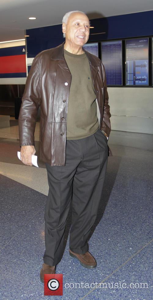 Lenny Wilkens 2