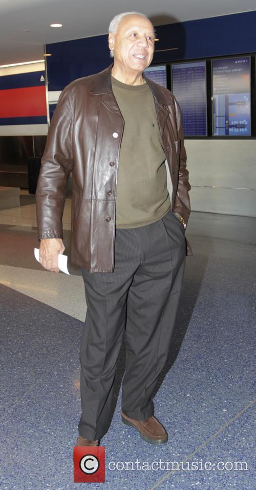 Lenny Wilkens 3