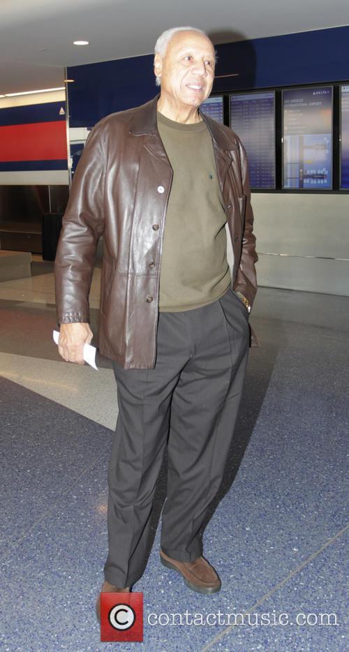 Lenny Wilkens 4