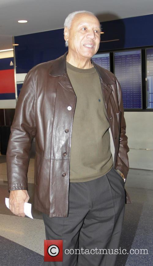 Lenny Wilkens 1