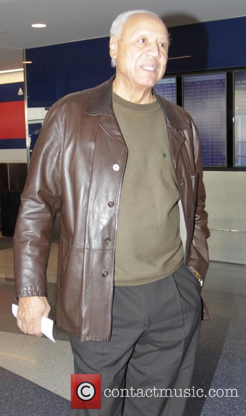 Lenny Wilkens 6