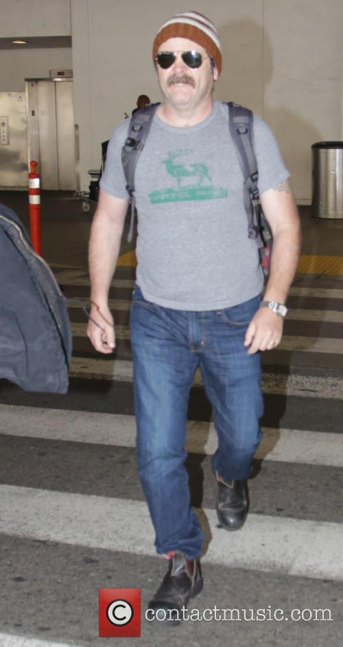 Nick Offerman 2