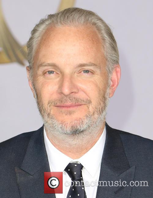 Francis Lawrence 2