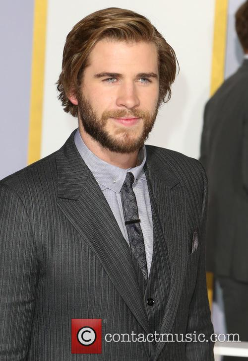 Liam Hemsworth Reveals His Dislike Of