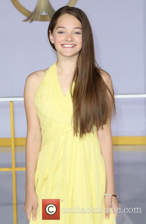 Erika Bierman 4
